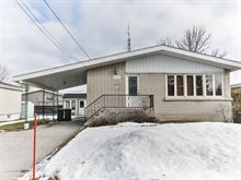 House for sale in Saint-Hyacinthe, Montérégie, 18040, Avenue  Lussier, 26844545 - Centris