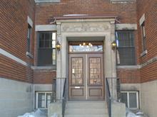 Condo / Apartment for rent in Westmount, Montréal (Island), 396, Avenue  Olivier, apt. 1, 13758830 - Centris