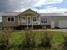 Maison à vendre à Saint-Henri-de-Taillon, Saguenay/Lac-Saint-Jean, 609, 3e Rang Ouest, 25124149 - Centris