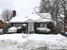 House for sale in Saint-Lambert, Montérégie, 350, Avenue  Edison, 24509466 - Centris