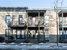 House for sale in Le Plateau-Mont-Royal (Montréal), Montréal (Island), 4561 - 4563, Rue  Saint-André, 12968419 - Centris