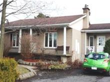 Maison à vendre à L'Épiphanie - Paroisse, Lanaudière, 345, Rang du Bas-de-l'Achigan, 24965166 - Centris