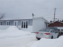 Maison à vendre à Alma, Saguenay/Lac-Saint-Jean, 3311, Avenue des Primevères, 21200531 - Centris