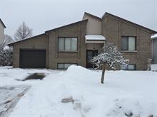 House for sale in Saint-Bruno-de-Montarville, Montérégie, 864, Rue  Quintin, 24451804 - Centris
