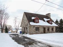 Maison à vendre à Grenville-sur-la-Rouge, Laurentides, 67, Rue  Marguerite, 16143351 - Centris