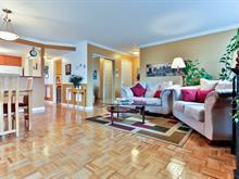 Condo for sale in Varennes, Montérégie, 313, Rue de la Tenure, apt. A, 28132500 - Centris