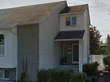 Maison à vendre à La Baie (Saguenay), Saguenay/Lac-Saint-Jean, 1362, Rue  Saint-Pascal, 11730643 - Centris