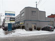 Commercial unit for rent in Saint-Hyacinthe, Montérégie, 960 - 970, Avenue  Choquette, 13161022 - Centris