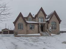 House for sale in Auteuil (Laval), Laval, 668, Rue de Fribourg, 25342918 - Centris