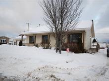 Maison à vendre à Chandler, Gaspésie/Îles-de-la-Madeleine, 16, Rue  Furlong, 9743446 - Centris