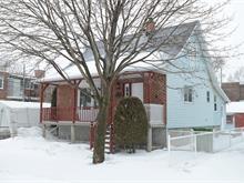 Maison à vendre à Mercier/Hochelaga-Maisonneuve (Montréal), Montréal (Île), 2030, Rue de Cadillac, 28370654 - Centris
