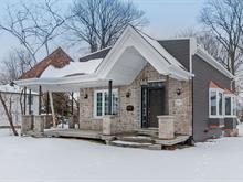 House for sale in Le Gardeur (Repentigny), Lanaudière, 198, boulevard  Lacombe, 12320667 - Centris