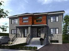 Maison à vendre à Saint-Philippe, Montérégie, 29, Rue  France, 20090041 - Centris