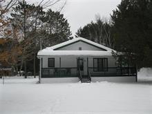 Maison à vendre à Val-des-Bois, Outaouais, 109, Chemin  Morin, 16521733 - Centris