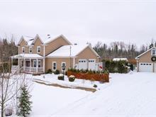 House for sale in Rock Forest/Saint-Élie/Deauville (Sherbrooke), Estrie, 1055, Rue  Frédéric-Doyon, 27314647 - Centris
