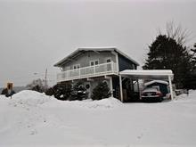 House for sale in La Tuque, Mauricie, 23, Rue  Jean-Talon, 14743616 - Centris