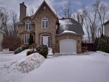 Maison à vendre à Pincourt, Montérégie, 1017, Rue du Suroît, 12062163 - Centris