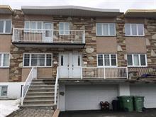 Condo / Apartment for rent in LaSalle (Montréal), Montréal (Island), 1206, Rue  Baxter, 14424259 - Centris