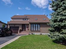Maison à vendre à Pointe-Claire, Montréal (Île), 136, Avenue de Concord Crescent, 27215202 - Centris