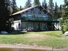 Maison à vendre à Sainte-Agathe-des-Monts, Laurentides, 4205, Chemin  Paiement, 14953084 - Centris