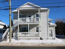 Triplex for sale in Thetford Mines, Chaudière-Appalaches, 443 - 447, Rue  Saint-Alphonse Nord, 28990037 - Centris