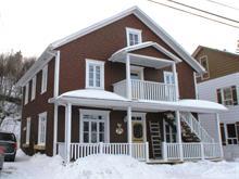 House for sale in La Malbaie, Capitale-Nationale, 886, Chemin du Golf, 22154690 - Centris