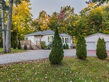 Maison à vendre à Vaudreuil-Dorion, Montérégie, 6172, Rue  Boulay, 22983649 - Centris