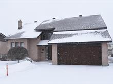 House for sale in Vimont (Laval), Laval, 228, Rue de Jerez, 13937880 - Centris