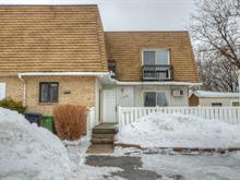 House for sale in Boisbriand, Laurentides, 142, Rue de Galais, 11617428 - Centris