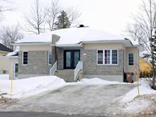 Maison à vendre à Joliette, Lanaudière, 1660, Rue  Roland-Gauvreau, 15038758 - Centris