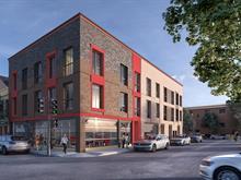 Loft/Studio for sale in Villeray/Saint-Michel/Parc-Extension (Montréal), Montréal (Island), 7333, Rue  Saint-Hubert, apt. 202, 13327085 - Centris