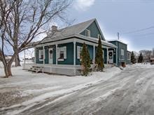 House for sale in L'Assomption, Lanaudière, 2301, boulevard de l'Ange-Gardien Nord, 24801966 - Centris