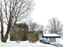 Maison à vendre à Saint-Robert, Montérégie, 704, Chemin de Saint-Robert, 27293765 - Centris
