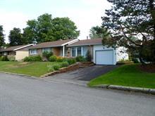 Maison à vendre à Sainte-Foy/Sillery/Cap-Rouge (Québec), Capitale-Nationale, 3143, Rue de Champagne, 24984354 - Centris