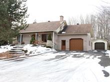 Maison à vendre à Shefford, Montérégie, 60, Rue  Daudelin, 25160064 - Centris