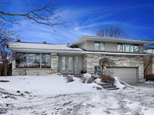 House for sale in Mont-Royal, Montréal (Island), 2670, boulevard  Graham, 16726802 - Centris