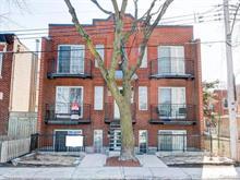 Condo for sale in Mercier/Hochelaga-Maisonneuve (Montréal), Montréal (Island), 6082, Rue  La Fontaine, 14269762 - Centris