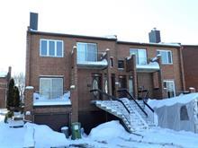 Condo à vendre à Rivière-des-Prairies/Pointe-aux-Trembles (Montréal), Montréal (Île), 1010, 8e Avenue, 24955923 - Centris