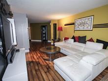 Condo for sale in Le Vieux-Longueuil (Longueuil), Montérégie, 3430, Chemin de Chambly, apt. 105, 9556991 - Centris