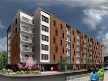 Condo / Appartement à louer à Côte-des-Neiges/Notre-Dame-de-Grâce (Montréal), Montréal (Île), 6500, boulevard  Décarie, app. 401, 12881375 - Centris