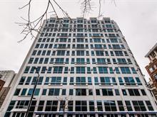 Condo à vendre à Ville-Marie (Montréal), Montréal (Île), 1315, boulevard  De Maisonneuve Ouest, app. 602, 13991649 - Centris