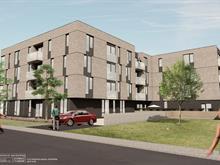 Condo / Appartement à louer à Saint-Laurent (Montréal), Montréal (Île), 4115, boulevard  Henri-Bourassa Ouest, app. 406, 20789945 - Centris