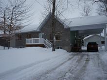 House for sale in Trois-Rivières, Mauricie, 820, Rue  Caron, 17339282 - Centris