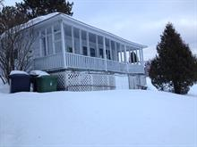 House for sale in Lac-Saint-Paul, Laurentides, 369, Rue  Principale, 22676604 - Centris