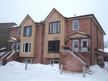 Condo for sale in Hull (Gatineau), Outaouais, 602, boulevard des Hautes-Plaines, 26707691 - Centris