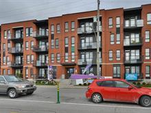 Condo for sale in Mercier/Hochelaga-Maisonneuve (Montréal), Montréal (Island), 2335, Avenue  Bennett, apt. 301, 21392189 - Centris