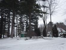 Lot for sale in Saint-Ambroise-de-Kildare, Lanaudière, 7e Avenue, 21466375 - Centris