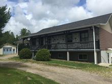 Maison à vendre à Mont-Laurier, Laurentides, 2380, Chemin de la Lièvre Sud, 19869050 - Centris