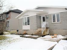 Maison à vendre à Saint-Mathieu, Montérégie, 318, Rue  Bonneville, 27105069 - Centris