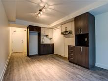 Condo / Apartment for rent in Le Vieux-Longueuil (Longueuil), Montérégie, 460, Rue  Saint-Charles Ouest, apt. 301, 17904343 - Centris
